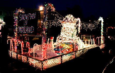 lighted christmas parade ideas downtown grandville to host parade mlive