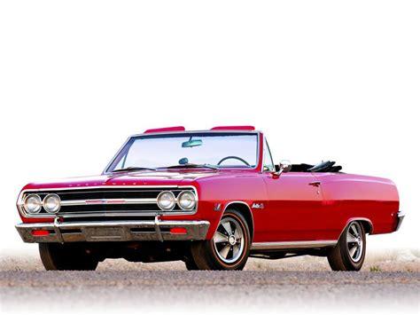 1965 z16 chevelle ss 396 car interior design