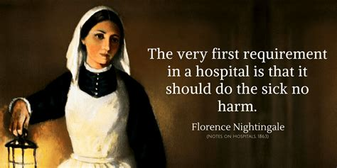 florence nightingale quotes florence nightingale quotes fascinating florence