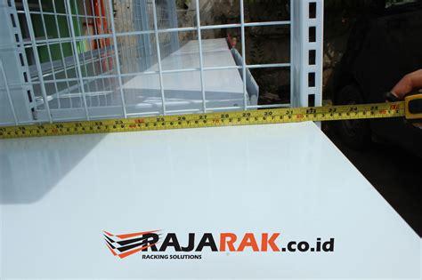 Jual Rak Minimarket Samarinda jual rak minimarket indomaret az rajarakminimarket