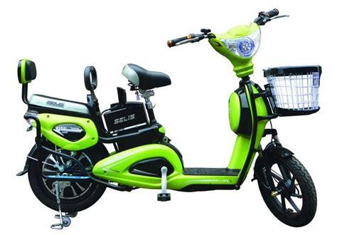 Pedal Selis Type Murai Sepeda Listrik Harga Sepeda Listrik Sepeda Sepeda Polygon