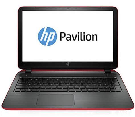 hp pavilion 14 v052tx i3 4gb ram nvidia graphics laptop
