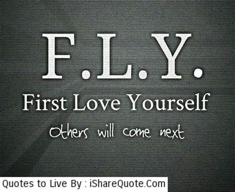 flying happy quotes  atquotesgram fly quotes happy