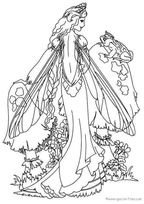 water princess coloring pages water cycle clip 120508