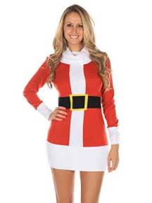 Christmas Dress Sweater » Ideas Home Design