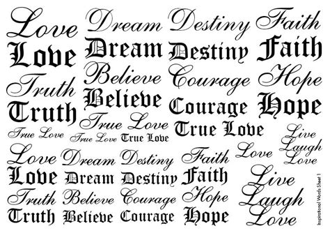 henna tattoo designs words temporary tattoos australia inspirational tattoos