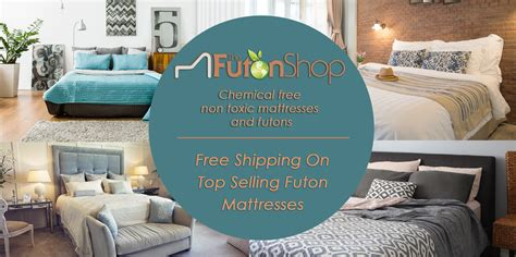 discount futons free shipping futon sale free shipping roselawnlutheran