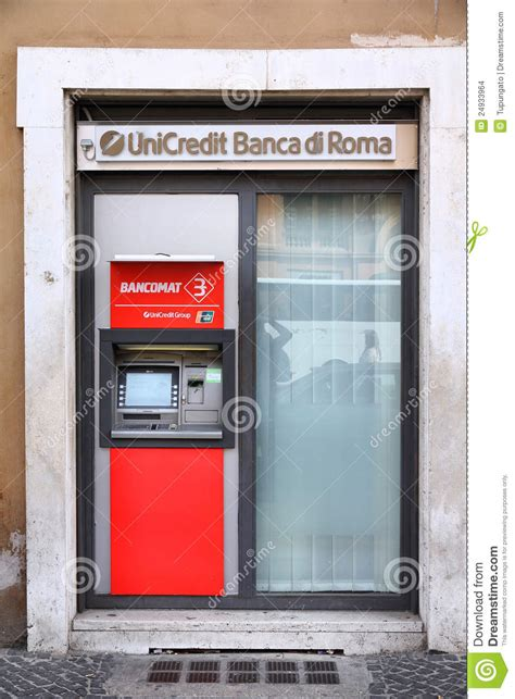 unicredit it area clienti unicredit roma area clienti keywordsfind