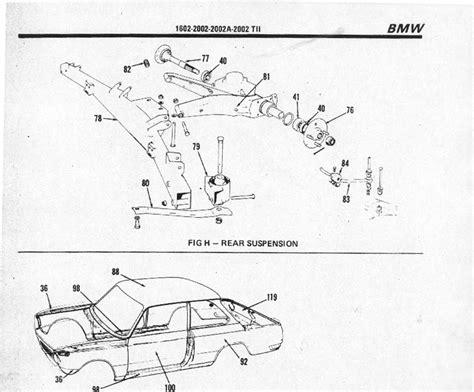 free car repair manuals 2002 bmw 530 instrument cluster repair manuals bmw 2002 repair manuals