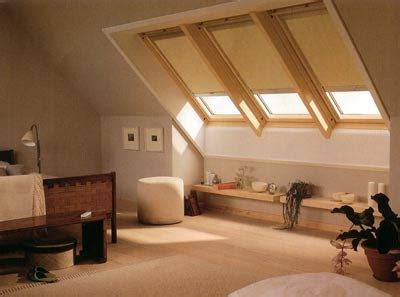 attic area attic conversion turning your once dusty space into a