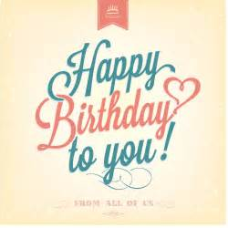 happy birthday to you cake tag vector free vector graphic