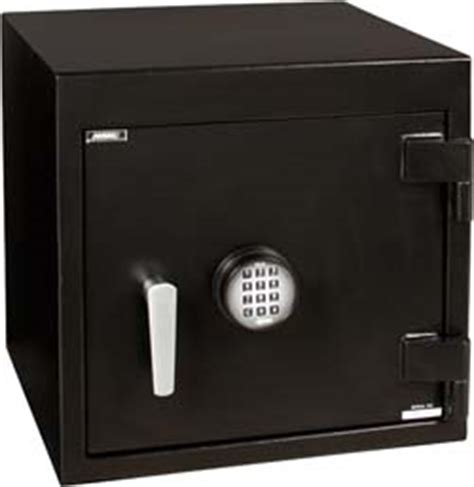 pin safes home safe document floor wall on