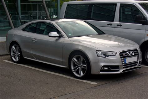 insight on audi s5 reliability grassroots motorsports