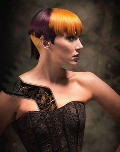 Black Hairstyles For 50 Pinwheels by Hair