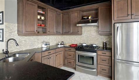 ontario kitchen cabinets ontario kitchen cabinets 28 images cabinet magic