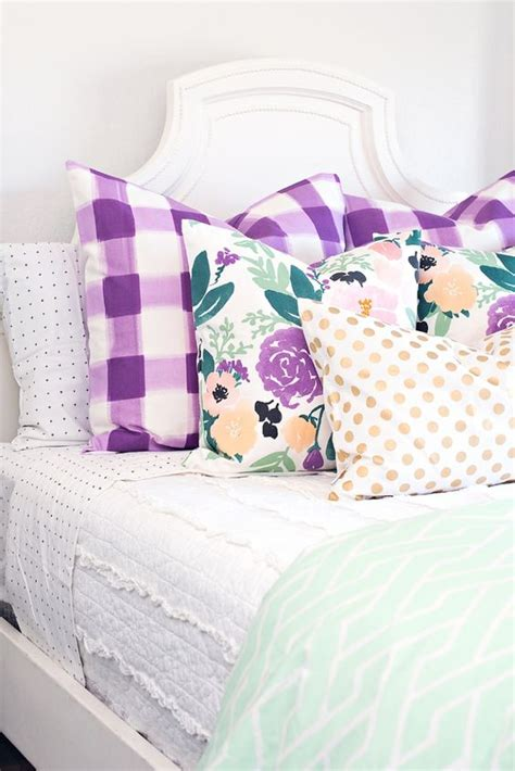 cushions for girls bedroom bhg style spotters