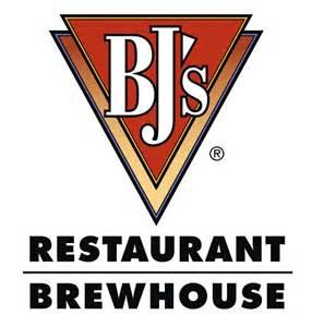 bj s bj s brewhouse hillsboro 187 portlandbrewpubs com