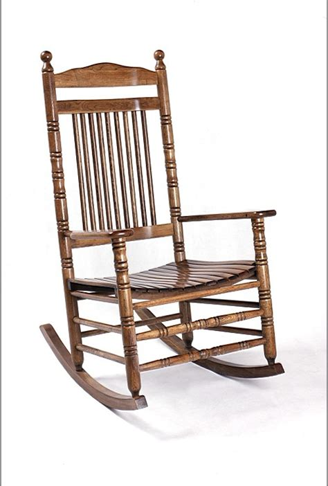 Patio Rocking Chairs Wood China Wooden Rocking Chairs Wooden Patio Chair Wooden Chair China Wooden Spoon Bamboo And