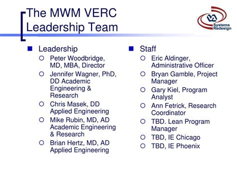 A Woodbridge Md Mba by Ppt Midwest Mountain Verc Overview Powerpoint