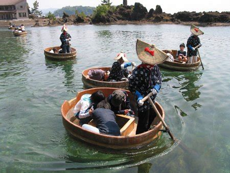 japanese fishing boat builders a b b amateur boat building traditional japanese boats