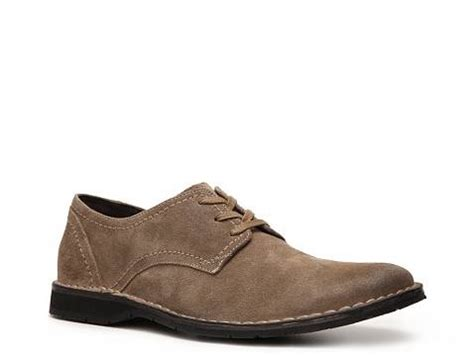 buck oxford shoes varvatos u s a buck oxford dsw