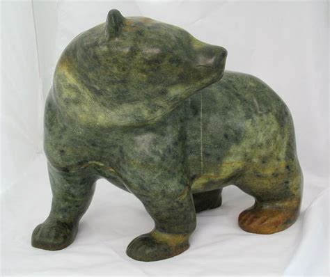 Soapstone Sculpture - 26 best soapstone carving images on soapstone