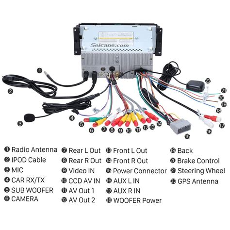 car electrical wiring jeep liberty wiring diagram and