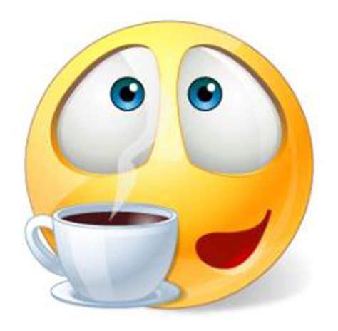 coffee emoticon symbols emoticons