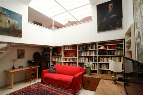 rome vacation rental 2 bedroom wifi navona apartment