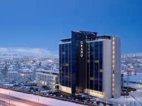 To Grand Grand Hotel Reykjav 237 K Iceland Grand H 243 Tel