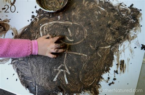painting you can play 20 mud play ideas for natured
