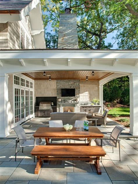 houzz patio backyard patio design ideas remodels photos houzz