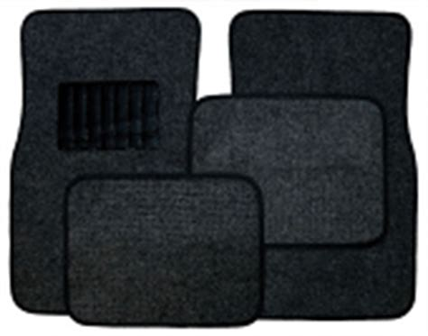 Disposable Floor Mats For Cars by Buy Paper Floor Mats Plastic Floor Mats For Auto Service