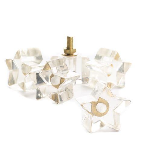Clear Acrylic Knobs by Clear Acrylic Knobs Primitive Sale Sales