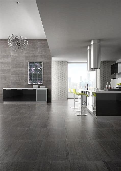 pavimenti cucine moderne pavimenti cucina moderna resistenti lucidi ceramica