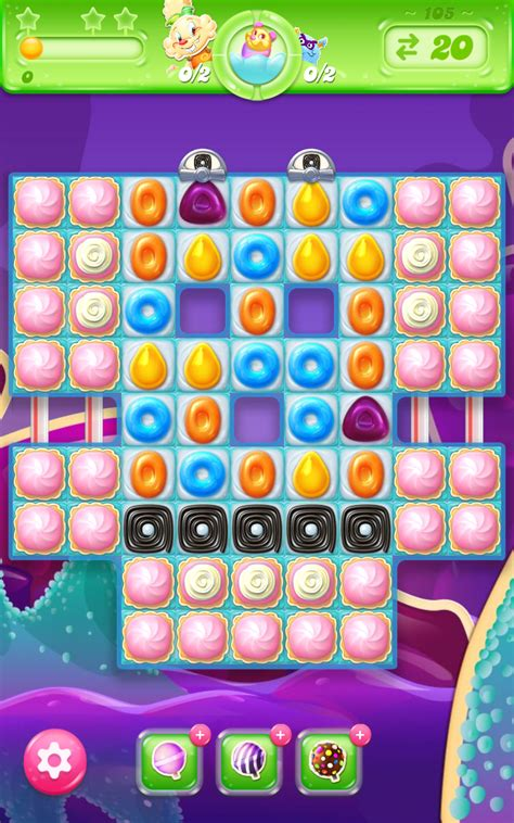 105 revision v1 image level 105 mobile v1 png candy crush jelly wiki fandom powered by wikia