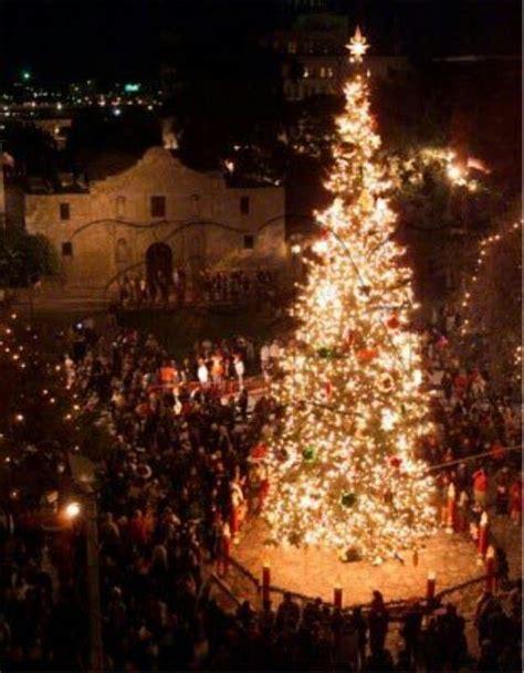 1000 ideas about lights in trees on pinterest festoon