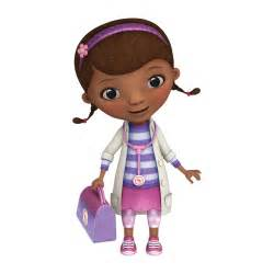 doc mcstuffins quot pet vet quot event highlight care animals