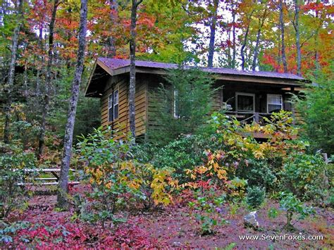 olympus digital cabins at seven foxes lake