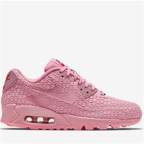 shoes air max pink light pink nike shoes nike air