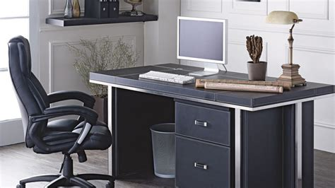 Brighton Desk Set Desks Suites Home Office Home Office Desks Harvey Norman