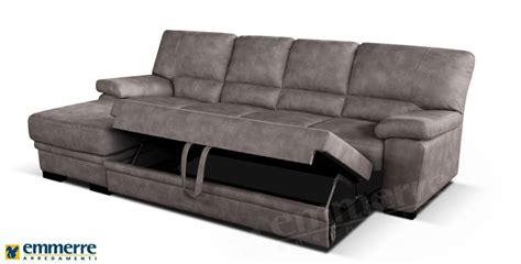 diani e divani divano diana emmerre arredamenti srl arredamento roma