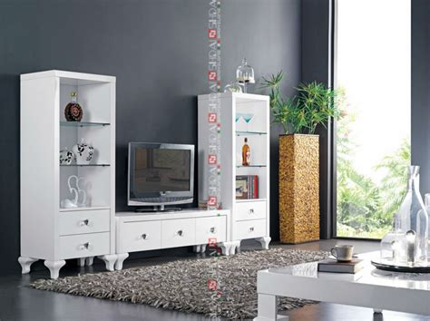 tv stand designs for hall modern style cupboard designs in hall with tv hall
