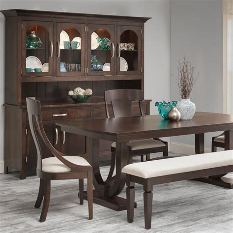 lancaster extension dining table georgetown dining table in lancaster county pa self