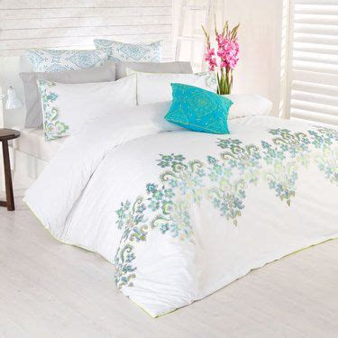 Spotlight Quilt Cover Sets by 17 Best Images About Bedding Designs Ideas On
