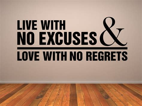 tattoo ideas quotes no regrets live with no regrets quotes quotesgram