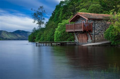mortgaging a house you already own mortgage for cottage