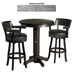 Harley Davidson Pub Table Bar Stool Set by Harley Furniture Tables And Stools On 119 Pins