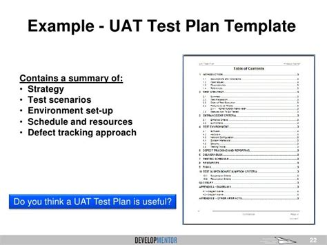 acceptance test plan template picture agile test plan template   strategy case