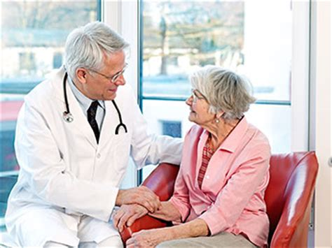 doctor and care helps to find you a specialist doctor at finding health care services national cancer institute